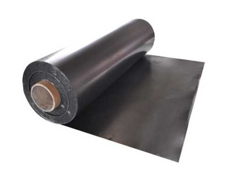 Flexible-Graphite-sheets