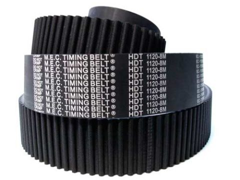 Timing-Belts