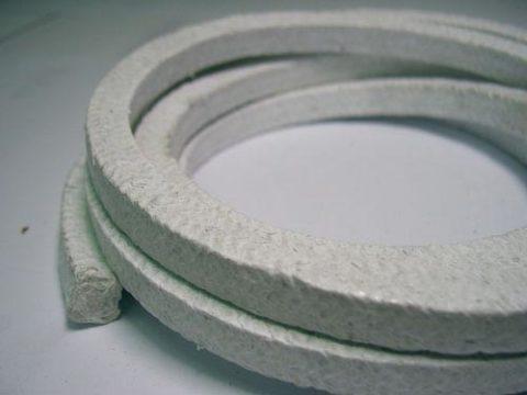 asbestos-packing
