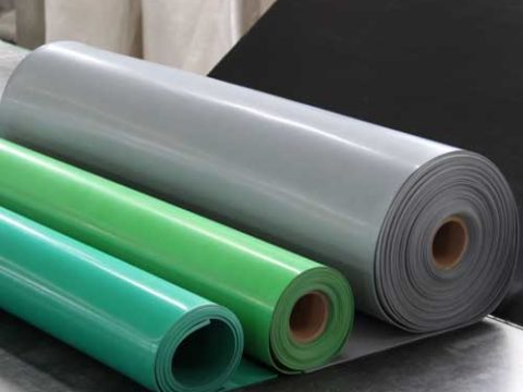 Viton-Rubber-sheets